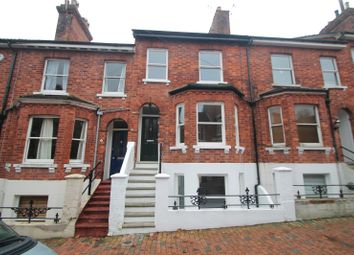 Thumbnail 3 bed terraced house for sale in Grosvenor Park, Tunbridge Wells, Kent