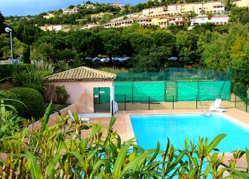 Thumbnail 2 bed property for sale in Provence-Alpes-Côte D'azur, Var, Sainte Maxime