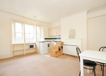 Thumbnail 1 bedroom flat to rent in Mattock Lane, London