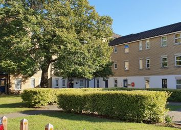 Thumbnail 2 bed flat to rent in Norfolk Court, Chadwell Heath