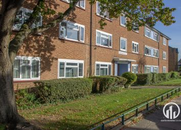 Thumbnail 1 bed flat for sale in Elsinore Road, London