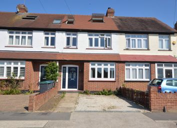 Orchard Gardens, Chessington, Surrey. KT9. 4 bed terraced house