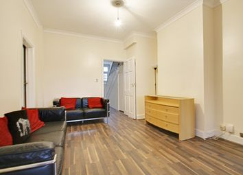 Thumbnail 4 bed semi-detached house to rent in Blake Road, Bounds Green