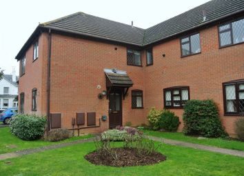 Thumbnail 2 bed property for sale in Flat 5, Hucclecote Mews, 78 Hucclecote Road, Hucclecote, Gloucester