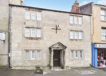 Thumbnail 5 bed terraced house for sale in Easton Street, Portland