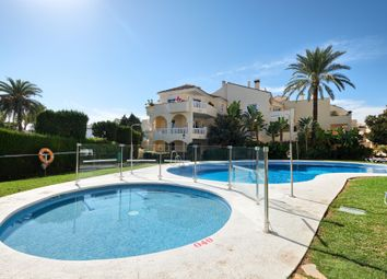 Thumbnail 3 bed apartment for sale in Plaza De Las Flores, 10, 29680 Estepona, Málaga, Spain