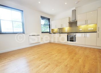 Thumbnail 2 bed flat to rent in Tollington Way, Islington, Holloway, London