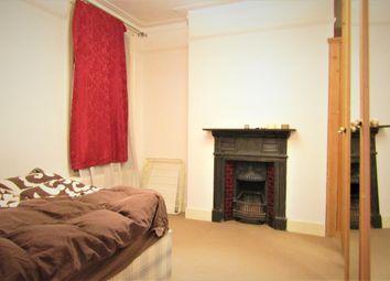 Thumbnail Room to rent in Burnbury Road, London
