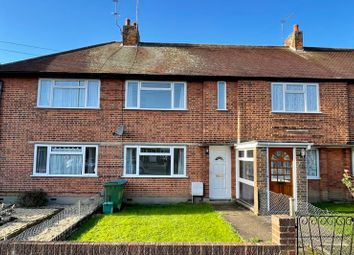 2 bed terraced house for sale in Coverts Road, Claygate, Esher KT10