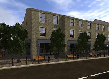 Thumbnail Retail premises to let in Market Street, Colne