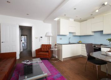 Thumbnail 1 bed flat to rent in Craven Road, Paddington, London