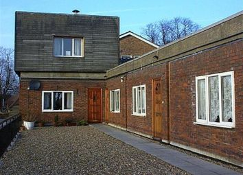 Thumbnail 1 bed flat to rent in Beacon Grove, Carshalton, Surrey