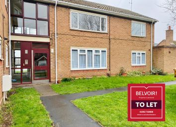 Thumbnail 2 bed flat to rent in Winchester Road, Wolverhampton