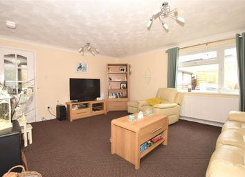 Thumbnail 3 bed terraced house for sale in Leed Street, Sandown, Isle Of Wight
