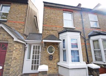 2 bed end terrace house to rent in Staines Road, Twickenham TW2