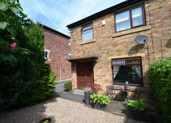 Thumbnail 3 bed semi-detached house for sale in Harper Avenue, Idle, Bradford
