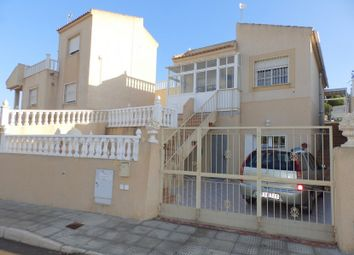Thumbnail 4 bed villa for sale in Holiday Home Balcon De Finestrat, Carrer Fonteta, 0, 03509 Finestrat, Alicante, Spain