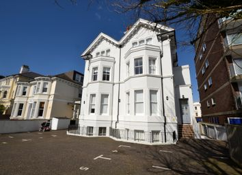 2 bed flat for sale in Trinity Trees, Eastbourne BN21