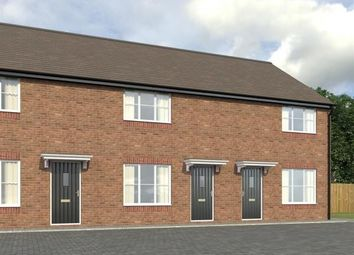 Thumbnail 3 bedroom property for sale in Duncan Drive, Lydney
