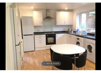Thumbnail 6 bed semi-detached house to rent in Bramshaw Road, Canterbury