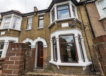 Thumbnail 4 bedroom property to rent in Chestnut Avenue North, London