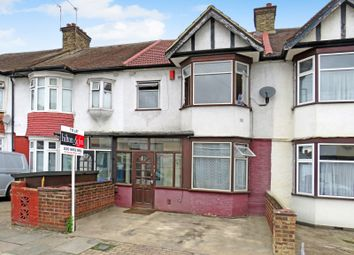 Thumbnail 3 bed terraced house to rent in Dorothy Avenue, Wembley, Middlesex
