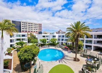 Thumbnail 2 bed apartment for sale in Playa De Las Americas, Optimist, Spain
