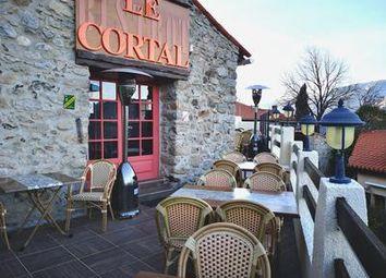 Thumbnail Pub/bar for sale in Vernet-Les-Bains, Pyrénées-Orientales, France