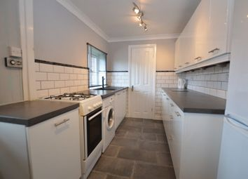 Thumbnail 2 bed flat to rent in Lupton Road, Sheffield