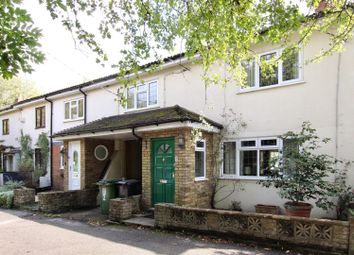 Thumbnail Terraced house to rent in St. Johns Well Lane, Berkhamsted