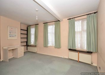 Thumbnail 2 bed flat to rent in Station Parade, Kenton Lane, Harrow, Greater London