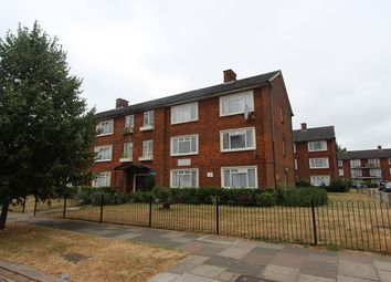 Thumbnail 3 bed property to rent in Reservoir Road, London
