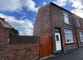 3 bed semi-detached house for sale in Parsonage Crescent, Walkley, Sheffield, South Yorkshire S6