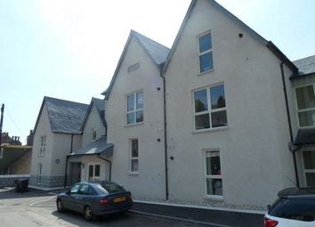 Thumbnail 1 bed flat to rent in Kirk Mews, Watson Street AB31,
