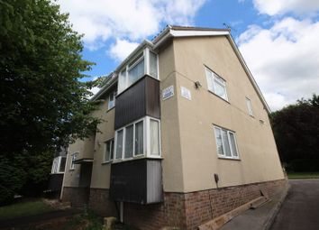 Thumbnail 1 bedroom flat for sale in Charlton Mead Drive, Bristol
