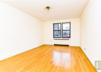 Thumbnail 2 bed apartment for sale in 3600 Fieldston Road 4C, Bronx, New York, United States Of America