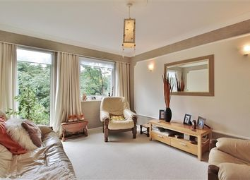 1 bed flat for sale in Malthouse Way, Preston PR1