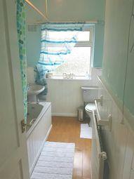 Thumbnail 2 bedroom terraced house for sale in Leeds Road, Cutsyke, Castleford