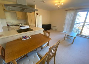 1 bed flat to rent in Sovereign Place, Harrow-On-The-Hill, Harrow HA1