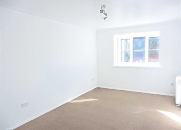 Thumbnail 1 bedroom flat to rent in Argent Street, Grays