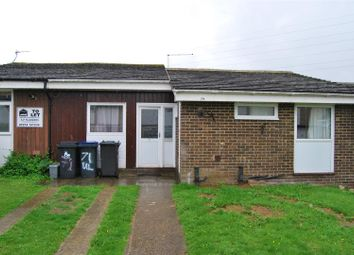Thumbnail 5 bed terraced bungalow for sale in Ulcombe Gardens, Canterbury