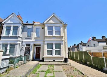 2 bed flat for sale in Honiton Road, Southend-On-Sea, Essex SS1