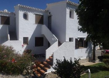 Thumbnail 2 bed apartment for sale in La Sella, Alicante, Spain