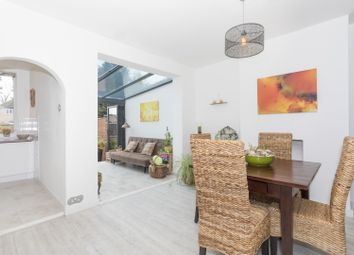 3 bed semi-detached house for sale in Oaks Avenue, Feltham TW13