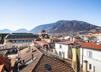 Thumbnail 1 bed apartment for sale in Merano, Province Of Bolzano - South Tyrol, Italy