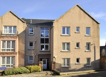 Thumbnail 2 bed flat to rent in 4E Granton Gardens, Aberdeen