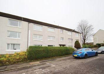 2 bed flat for sale in Moss Road, Bridge Of Weir PA11