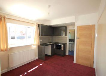 Thumbnail Studio to rent in Kingston Road, New Malden