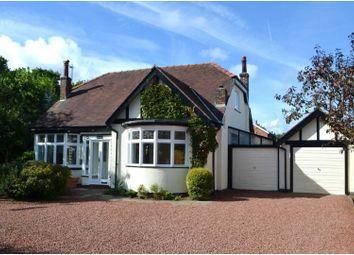 Thumbnail 3 bedroom detached house for sale in Liverpool Road, Southport