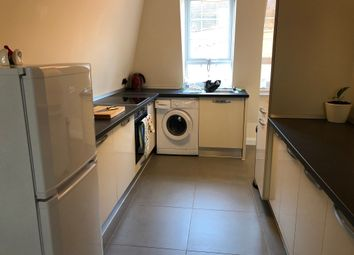 Thumbnail 2 bed flat to rent in Wapping Lane, Wapping